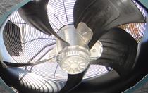 La gestion de la ventilation