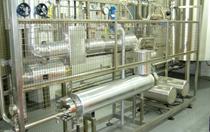 La production d'énergies secondaires