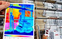 L'optimisation des bâtiments